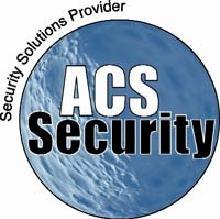 220_ACS_Logo