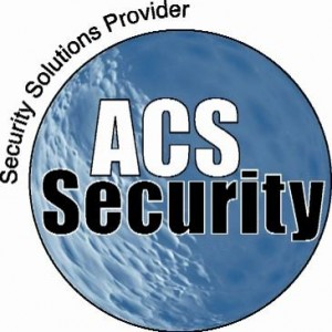 ACS LOGO II2 300x300 About ACS Security Systems