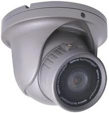 Baltimore Night Vision Cameras