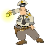 Maryland-IR-Security-Video-Cameras