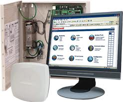 Web Based Access Control Systems